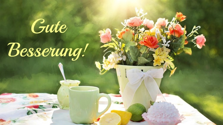 Image Result For Promi Zitate Liebe