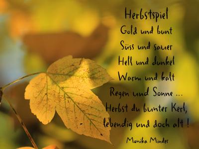 September Hat Der Meteorologische Herbst Begonnen Der Himmel Zeigte Es Und Hitze Nahm Ab Unter Meteorologischer Herbst Habe Ich Folgendes Gelesen
