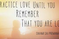 Metta Bhavana Loving Kindness Meditation