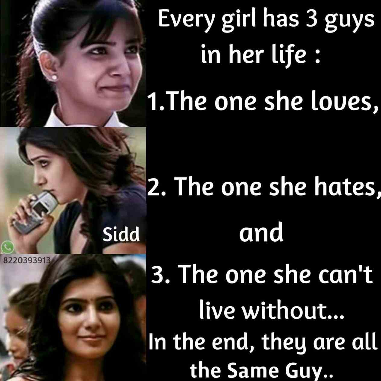 Love Failure Boy Feelings Quotes In Tamil Movies Hq Pics