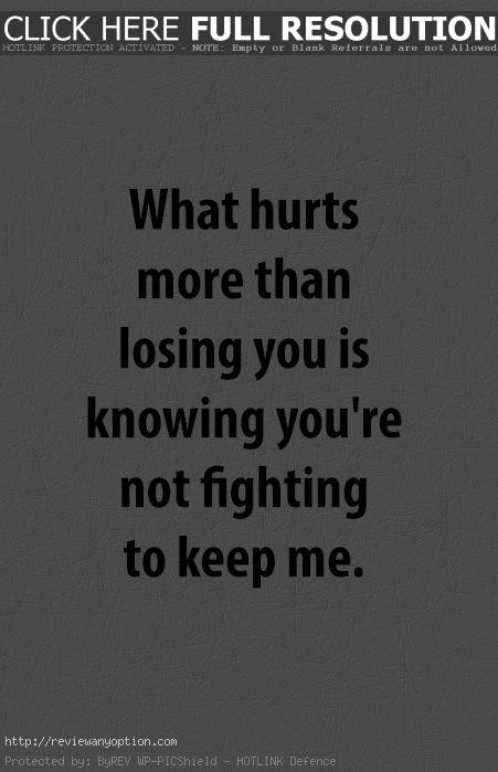 Love Hurts Quotes Fascinating For More Visit Www Newlovetimes Love Relationships Quotes