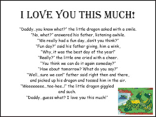 Funny Love Pictures With Quotes And Sayings Love Poem Quote And Sayings With Picture In