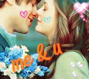 Love Quotes To Girlfriend In Hindi Hover Me