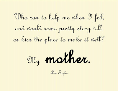 Mother Love Quotes For Him Tumblr For Her And Sayings Tagalog Images Wallpapers P Os