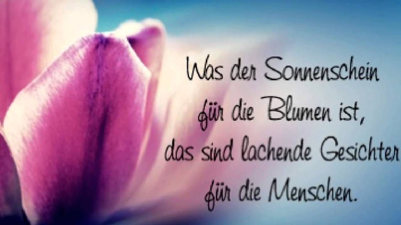Happy Valentines Day  Latest Wishes Greetings Sms Message Quotes Whatsapp You