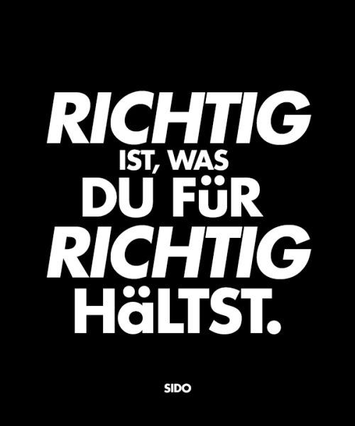 Zitate Reisen Wilhelm Busch
