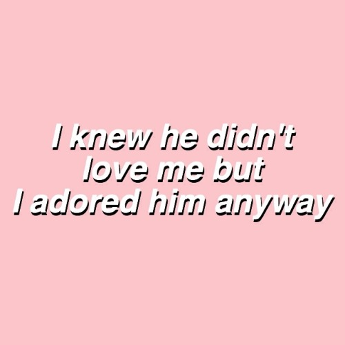 Cute Love Quotes For Twitter Bio Love Quote Kawaii Hipster Grunge Picture Pink We