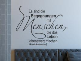 Image Result For Zitate Nachdenken Anregen