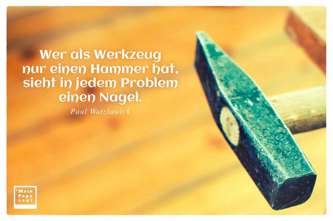 Image Result For Bekannte Zitate Von Goethe