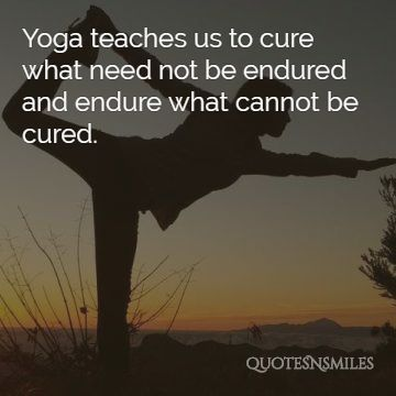 Images  Yoga Picture Quotes That Will Inspire Your Mind Body