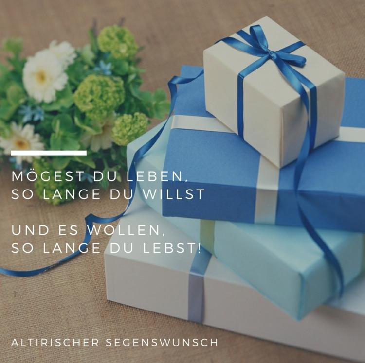Zitate Geburtstag Irisch Inspiration Motivation Leben Wollen Geschenkverpackung  Zitate Zum Geburtstag Fur Originelle Geburtstagskarten Und Gluckwunsche