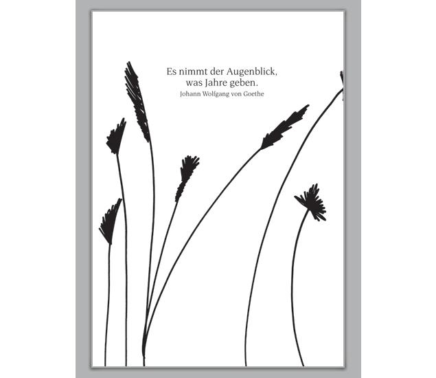 Image Result For Zitate Von Goethe Zum Tod
