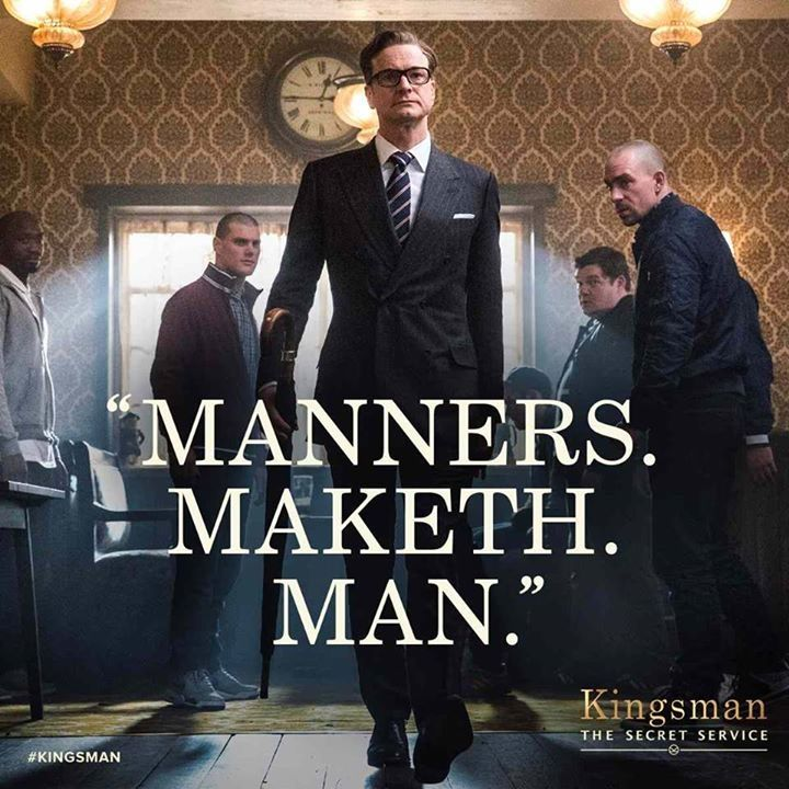 Secret Obsession Kingsman The Secret Service His Secret Obsession Earn Commissions On Front And Backend Sales Promoting His Secret Obsession The