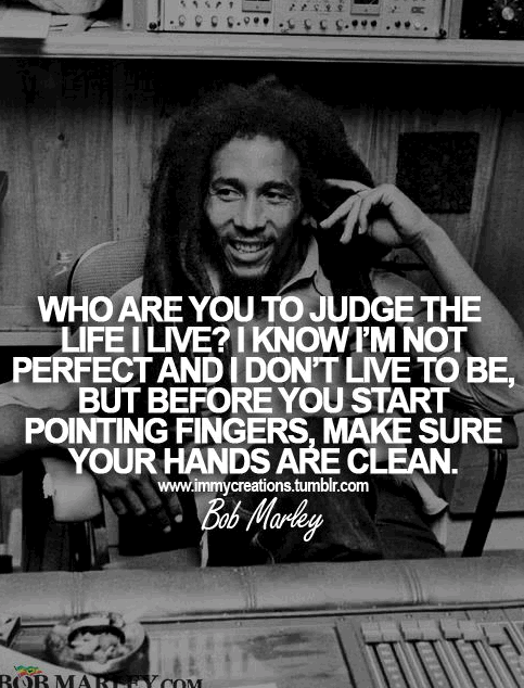Bob Marley Quotes About Life Www Quotesmeme Com Quotes Bob Marley Quotes About Life Life Pinterest Zitat Spruche Und Bob Marley Zitate
