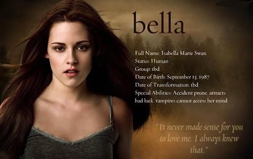 Twilight Sprüche Englisch | Sprüche