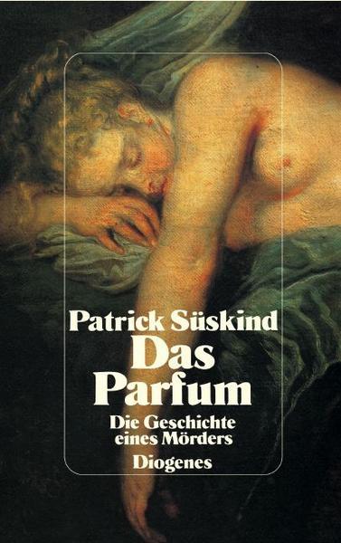 Image Result For Zitate Der Literatur