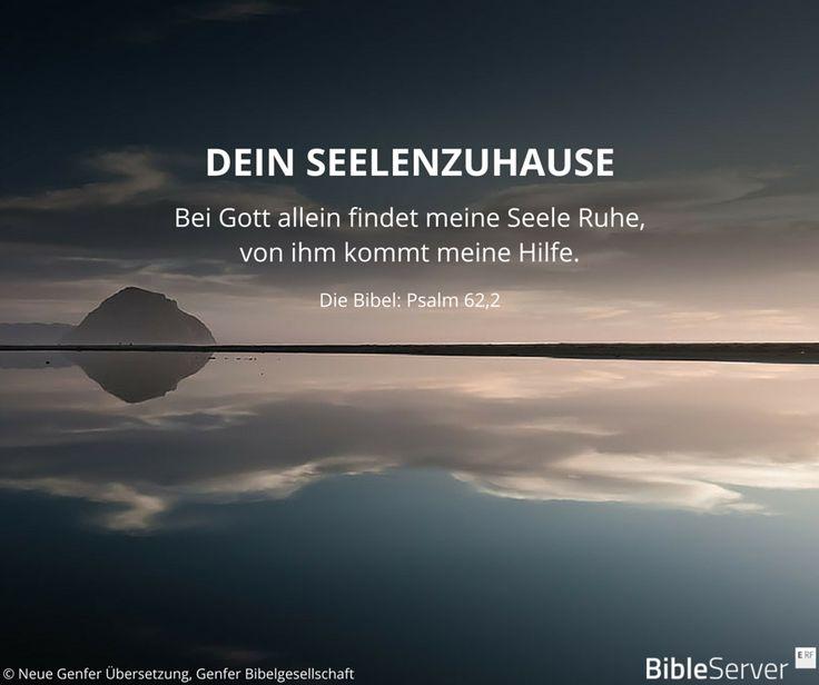 Uber   Ideen Zu Psalmen Auf Pinterest Herr Unser Gott Gott Ist Und Sprichworter