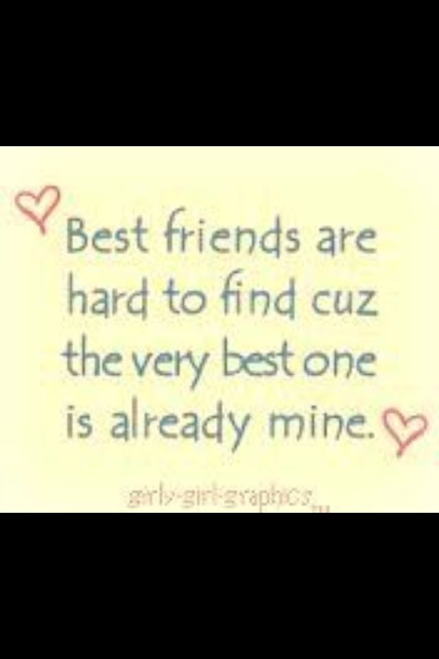 A Quote From Quotes Wallpapers Quotes Wallpaper Best Friend Quotes Bff Quotes Friendship Quotes
