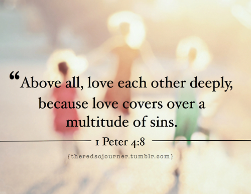 Quotes From The Bible About Love I Love You Quotes For Him