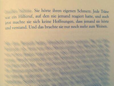 Bucher Philosophen Spruche Zitate