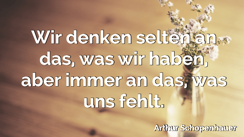 Image Result For Gute Zitate Ziele