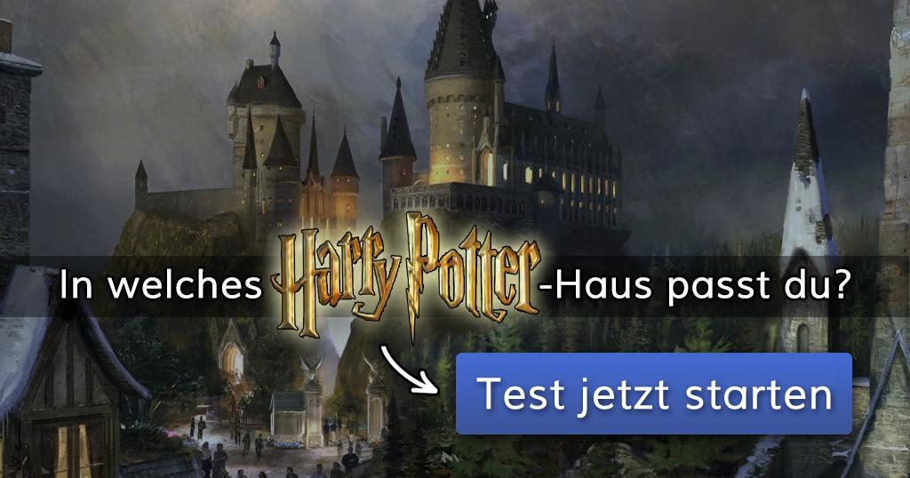 Image Result For Zitate Harry Potter Freundschaft