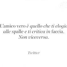 Italienisch Spruche Zitate