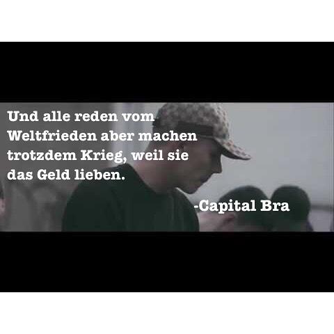 Zitate Liebe Rap Bild Zitat 2019 09 30