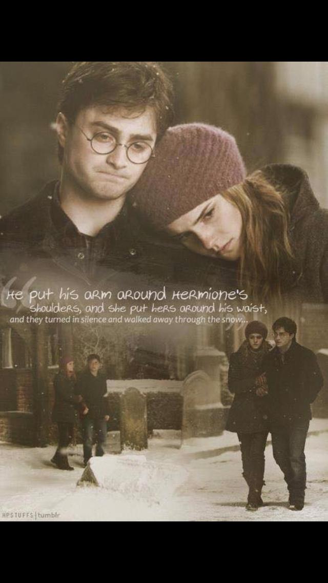 Schone Bilder Harry Potter Zeug Harry Potter Meme Harry Potter Freundschaft Zitate Harry And Hermione Hermione Granger Zitate Draco Malfoy Satze