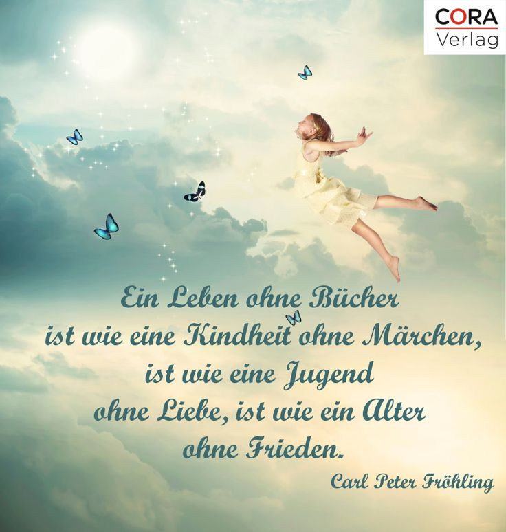 Zitate Märchen Der Kurz Und Knapp 2019 10 29