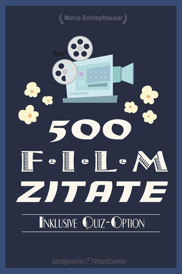 Film Zitate
