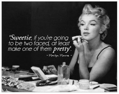 Best Marilyn Monroe Quotes Images On Pinterest Marilyn Monroe