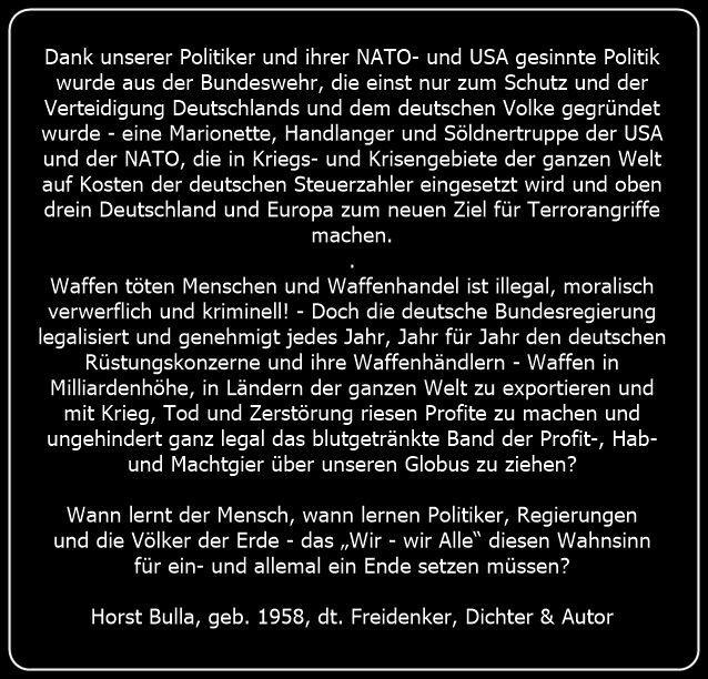 Zitat Zitate Quotes Gesellschaftskritische Zitate Politik Zitate Deutsch