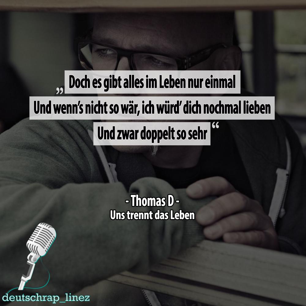 Liebe Deutschrap Rap 2019 12 02