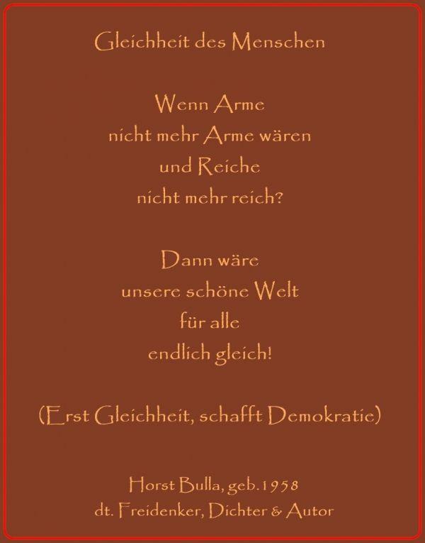 Besten Gedichte Oase Gedichte Deutsch Zitate Quotes Bildzitate Bilder Auf Pinterest