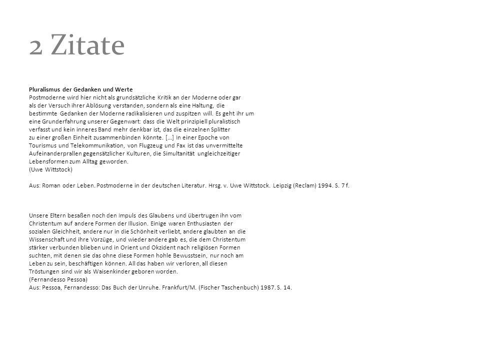 Literatur Zitat Gallery Zitate Leben Genieen