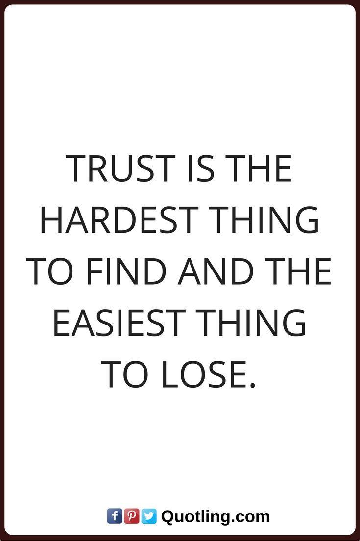 Vertrauen Spruche Englisch Vertrauen Spruche Englisch Vertrauen