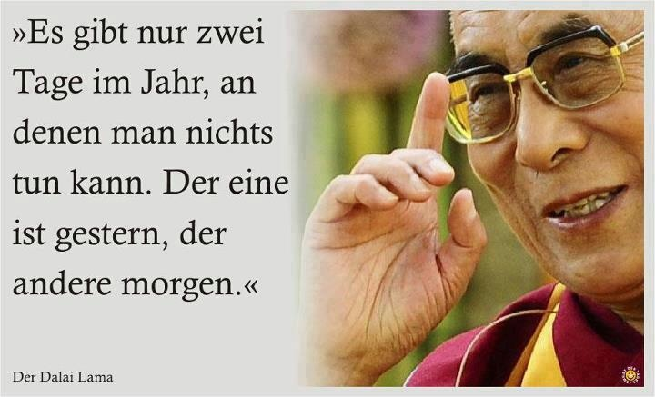 Weisheiten Des Dalai Lama Wiwitreff  Weisheiten Des Dalai Lama Und So Habe Auch Ich Durch Den Glauben An Buddha Wieder Einen Weg Zum Inneren