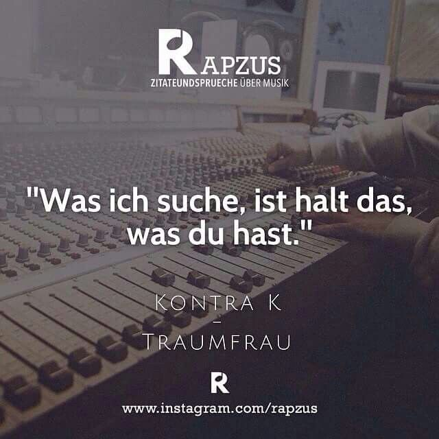 Rap Zitate Best Rap Zitate Deutsch Ideas On