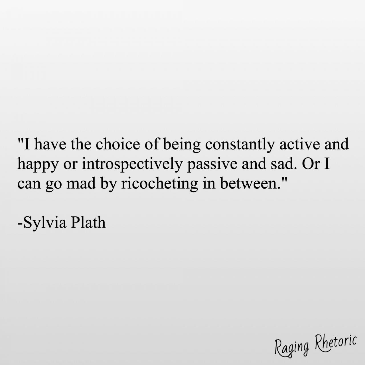 Mary Oliver Tiefe Worte Gedichte Lebensweisheiten Sylvia Plath Zitate Wunsch Literatur