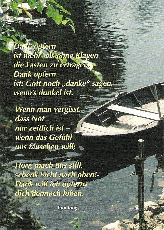 Schopenhauer Religion Zitat