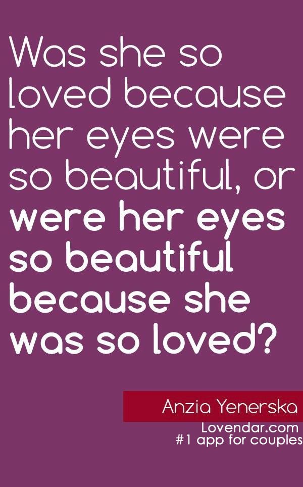 Lovendar Lovendar Love Quotes Best Love Quotes That Inspire Check Out The