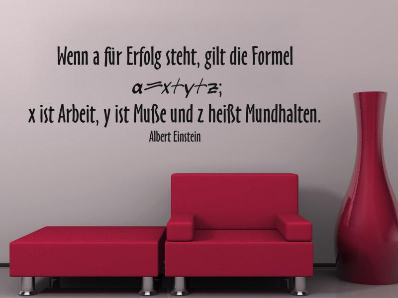 Albert Einstein Zitate Lerne Von Gestern Zitate Vom Leben