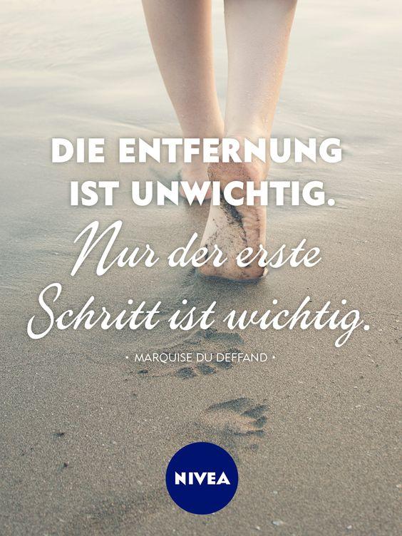 Zitate Zu Den Themen Liebe Freude Gluck Freundschaft Freiheit Geburt Augenblick Weisheit Sowie Zu Themen Aus Philosophie Literatur Und Spiritualitat