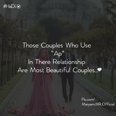 Urdu Poetry Love Quotes Facts Quotes Love Sweet Words In Love Quotes Best Love Quotes Truths