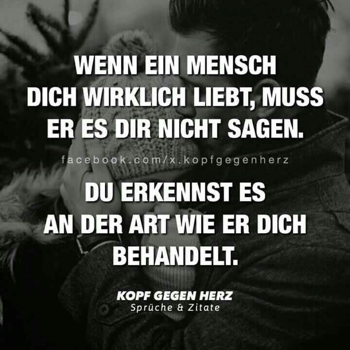 True Quotes Lyric Quotes Life Goals Lifestyle Quotes Neuer Tag Languages True Words Mottos Proverbs