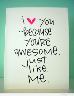 Happy Valentines Day To All Of My Pinterest Friends I Hope Your Day Is Awesome  C B Sister Quotesbff