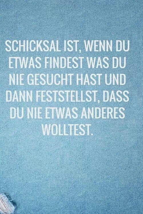 Other Collections Schicksal Zitat Pin Von Beate Kunze Auf Wisdom Pinterest