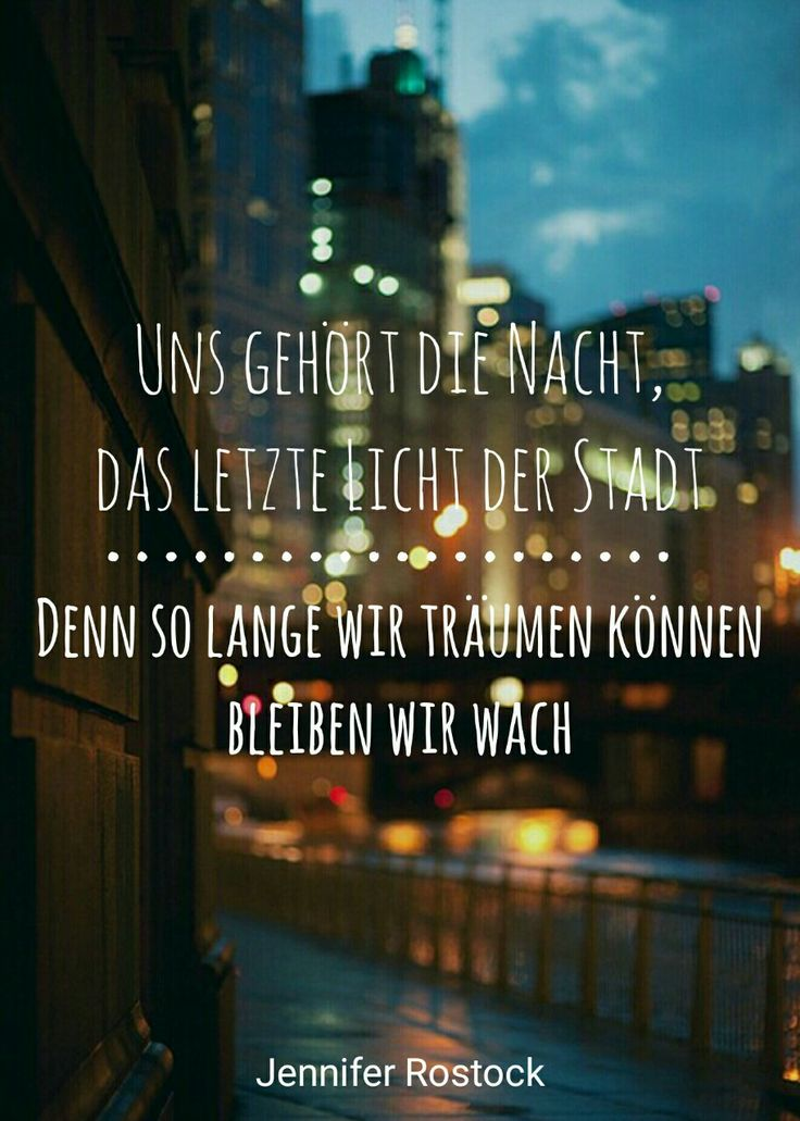 Image Result For Gute Songtexte Zitate Englisch