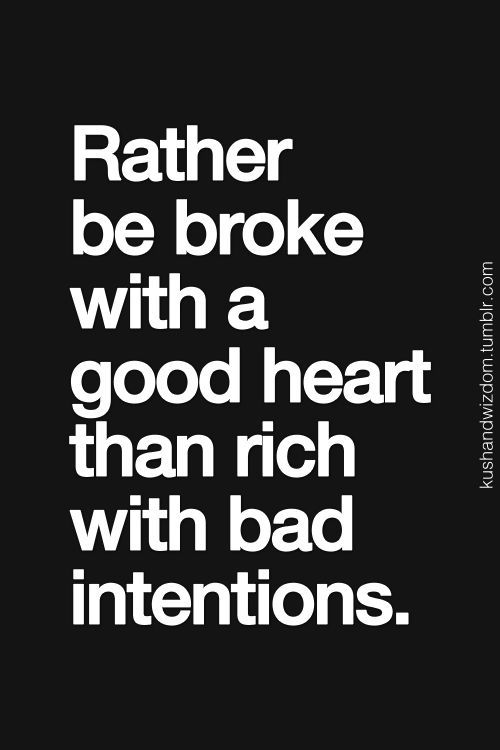 Quotes About Living Life And Having Fun Tumblr Image Quotes At